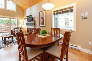 Photo 8: 222 1130 Resort Dr in : PQ Parksville Row/Townhouse for sale (Parksville/Qualicum)  : MLS®# 874476
