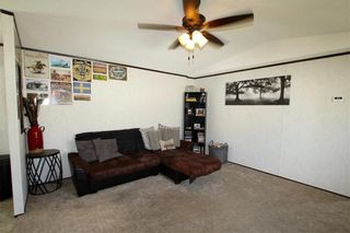 Photo 5: 7 Woodlands Trailer Court Road: Woodlands Residential for sale (R12)  : MLS®# 202108639