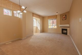 """Photo 7: 1 8131 GENERAL CURRIE Road in Richmond: Brighouse South Townhouse for sale in """"BRENDA GARDENS"""" : MLS®# R2625260"""