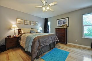 Photo 8: 3311 FIRHILL Drive in Abbotsford: Abbotsford West House for sale : MLS®# R2081249