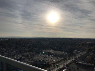 """Photo 12: 2410 11967 80 Avenue in Delta: Scottsdale Condo for sale in """"Delta Rise"""" (N. Delta)  : MLS®# R2323235"""