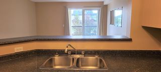 Photo 4: 1227 8810 Royal Birch Boulevard NW in Calgary: Royal Oak Apartment for sale : MLS®# A1129250