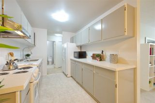 Photo 11: 306 8391 BENNETT Road in Richmond: Brighouse South Condo for sale : MLS®# R2296502