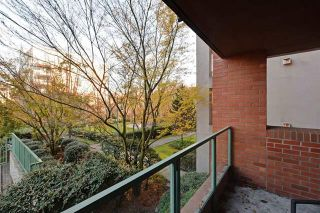 Photo 17: 202 503 W 16 Avenue in : Fairview VW Condo for sale (Vancouver West)  : MLS®# R2016900