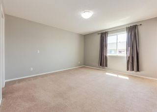Photo 18: 932 Windhaven Close SW: Airdrie Detached for sale : MLS®# A1125104