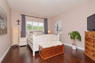 "Photo 11: 305 2664 KINGSWAY Avenue in Port Coquitlam: Central Pt Coquitlam Condo for sale in ""KINGSWAY GARDENS"" : MLS®# R2592381"