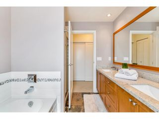 Photo 26: 224 BROOKES Street in New Westminster: Queensborough Condo for sale : MLS®# R2486409