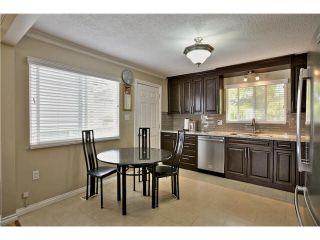 "Photo 8: 8184 116TH Street in Delta: Scottsdale 1/2 Duplex for sale in ""MCCLOSKEY"" (N. Delta)  : MLS®# F1418277"