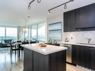 """Photo 11: 2701 4189 HALIFAX Street in Burnaby: Brentwood Park Condo for sale in """"Aviara"""" (Burnaby North)  : MLS®# R2493408"""