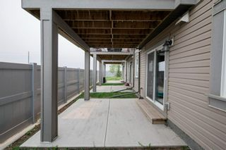 Photo 33: 62 Copperstone Common SE in Calgary: Copperfield Row/Townhouse for sale : MLS®# A1140452
