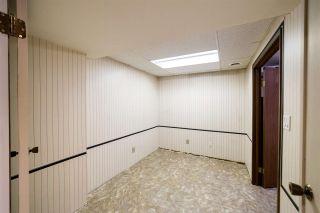 Photo 21: 8 10205 158 Avenue in Edmonton: Zone 27 Townhouse for sale : MLS®# E4246374