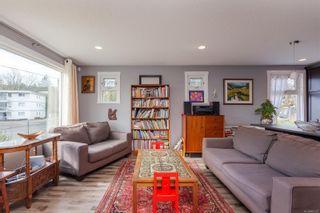 Photo 5: 590 Bradley St in : Na Central Nanaimo House for sale (Nanaimo)  : MLS®# 867131