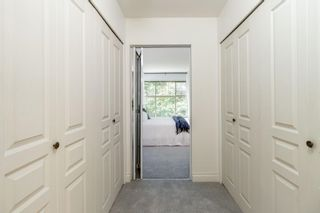"Photo 16: 205 180 RAVINE Drive in Port Moody: Heritage Mountain Condo for sale in ""CASTLEWOODS"" : MLS®# R2460973"