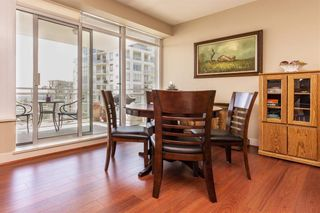 Photo 5: 1306 15152 RUSSELL AVENUE: White Rock Condo for sale (South Surrey White Rock)  : MLS®# R2377952