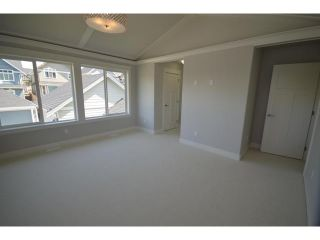 """Photo 10: 2848 160 Street in Surrey: Grandview Surrey House for sale in """"Morgan Living"""" (South Surrey White Rock)  : MLS®# F1411110"""