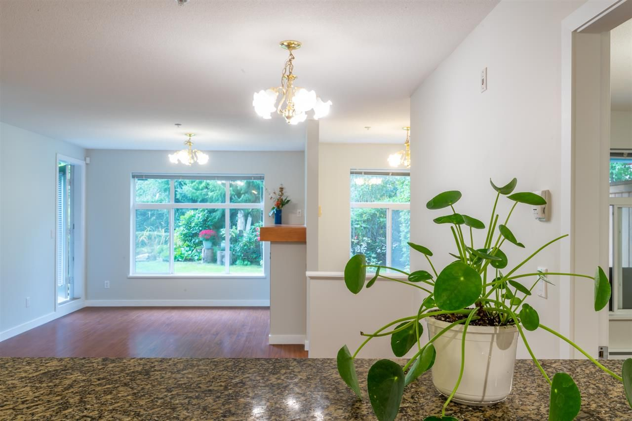 Photo 10: Photos: 129 5700 ANDREWS ROAD in Richmond: Steveston South Condo for sale : MLS®# R2411036