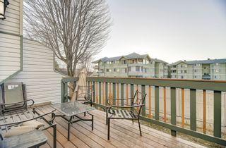 Photo 11: 6 750 Houghton Road in Kelowna: Rutland North House for sale (Central Okanagan)  : MLS®# 10204215