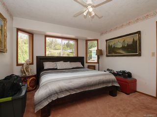Photo 16: 7185 Alder Park Terr in Sooke: Sk John Muir House for sale : MLS®# 843277