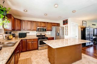 Photo 13: SAN DIEGO House for sale : 3 bedrooms : 7376 Gribble