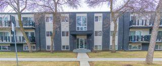 Photo 8: 104 10720 127 Street in Edmonton: Zone 07 Condo for sale : MLS®# E4240825