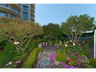 Photo 15: # 508 4425 HALIFAX ST in Burnaby: Brentwood Park Condo for sale (Burnaby North)  : MLS®# V1125998