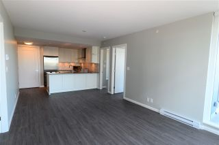"Photo 15: 1409 520 COMO LAKE Avenue in Coquitlam: Coquitlam West Condo for sale in ""THE CROWN"" : MLS®# R2201094"