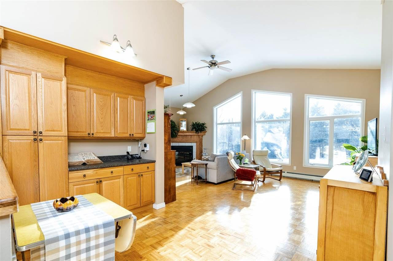 Photo 8: Photos: 462075 Rge Rd 33: Rural Wetaskiwin County House for sale : MLS®# E4229463