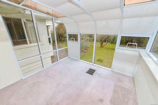 Photo 22: 3984 Gordon Head Rd in Saanich: SE Gordon Head House for sale (Saanich East)  : MLS®# 865563