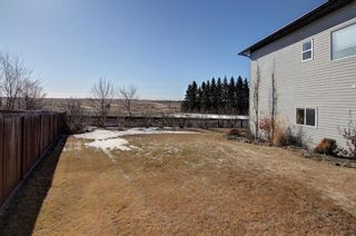 Photo 35: 464 400 Carriage Lane Crescent: Carstairs Detached for sale : MLS®# A1077655