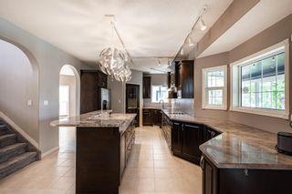 Photo 8: 9206 150 Street in Edmonton: Zone 22 House for sale : MLS®# E4247786