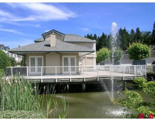 """Photo 10: 134 14154 103RD Avenue in Surrey: Whalley Townhouse for sale in """"TIFFANY SPRINGS"""" (North Surrey)  : MLS®# F2823004"""