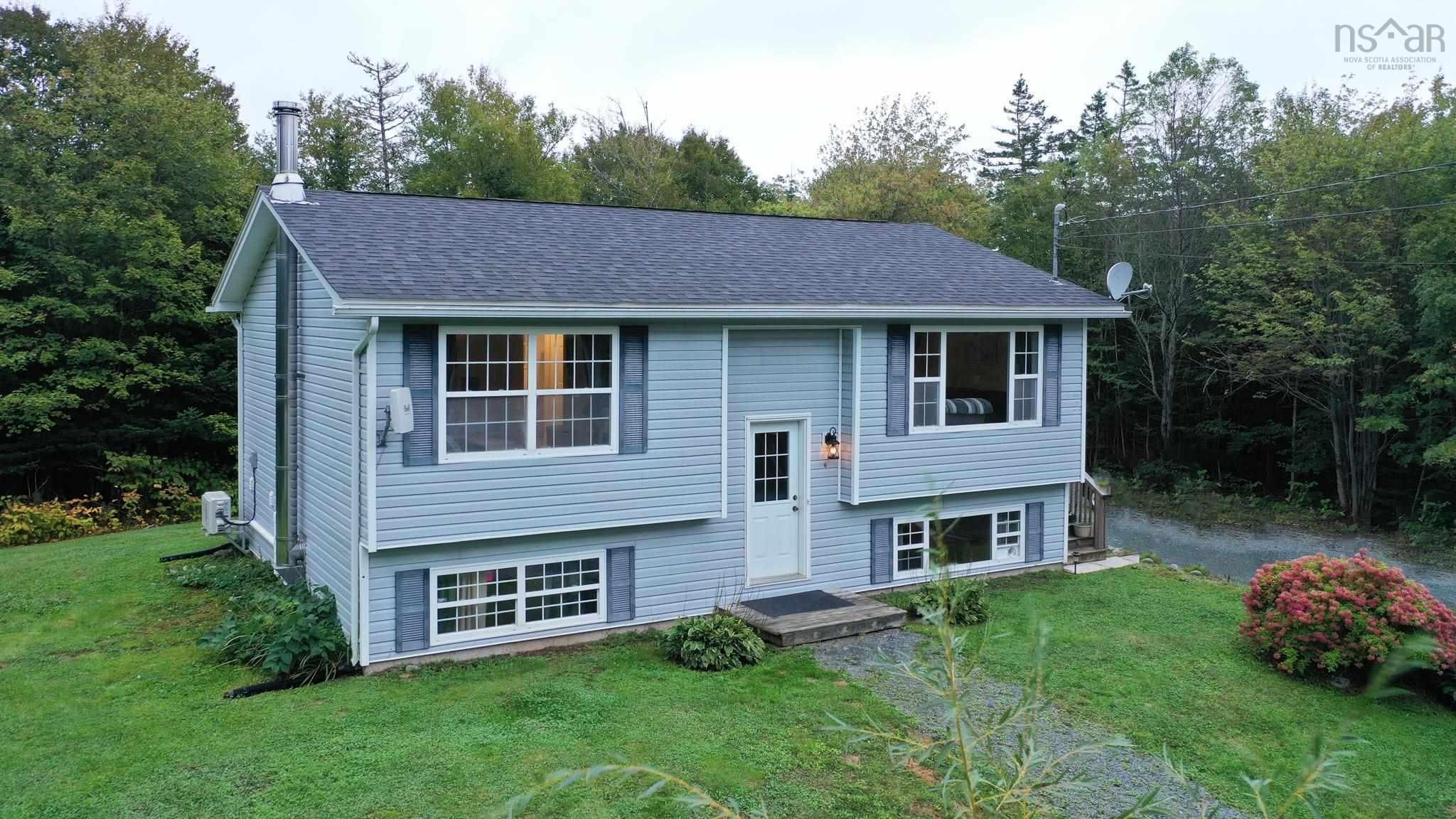 Main Photo: 51 Beech Hill Road in Beech Hill: 35-Halifax County East Residential for sale (Halifax-Dartmouth)  : MLS®# 202124885