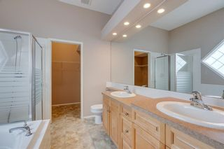 Photo 19: 8 SPRINGBANK Court SW in Calgary: Springbank Hill Detached for sale : MLS®# C4270134