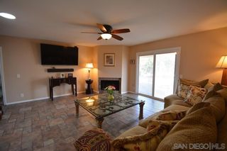 Photo 17: SAN MARCOS House for sale : 5 bedrooms : 3552 9th