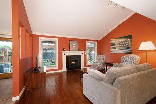 "Photo 2: 1 10177 PUGWASH Place in Richmond: Steveston North Townhouse for sale in ""Sunrise Park"" : MLS®# R2435143"