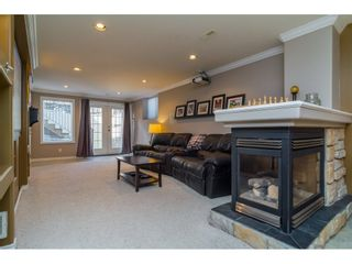 "Photo 17: 16757 61 Avenue in Surrey: Cloverdale BC House for sale in ""Clover Ridge Estates"" (Cloverdale)  : MLS®# R2151622"