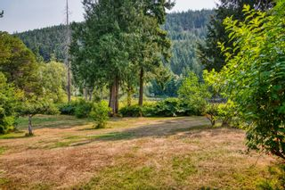 Photo 27: 12770 MAINSAIL Road in Madeira Park: Pender Harbour Egmont House for sale (Sunshine Coast)  : MLS®# R2610413