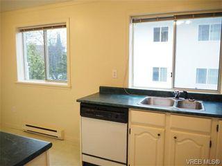 Photo 11: 303 720 Vancouver St in VICTORIA: Vi Fairfield West Condo for sale (Victoria)  : MLS®# 720572