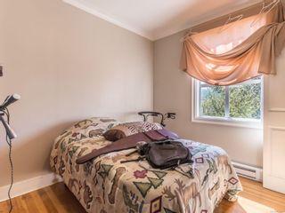 Photo 6: 3772 6th Ave in : PA Port Alberni House for sale (Port Alberni)  : MLS®# 873741
