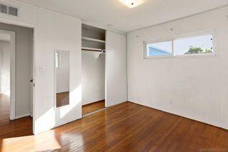 Photo 18: EL CAJON House for sale : 3 bedrooms : 1340 Bluebird St