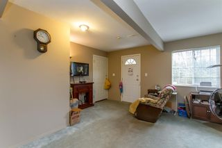 Photo 18: 8459 BENBOW Street in Mission: Hatzic House for sale : MLS®# R2361710