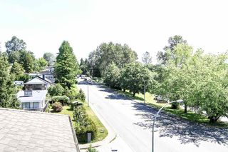 """Photo 15: 402 808 SANGSTER Place in New Westminster: The Heights NW Condo for sale in """"THE BROCKTON"""" : MLS®# R2077113"""
