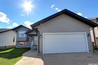 Photo 31: 425 Southwood Drive in Prince Albert: SouthWood Residential for sale : MLS®# SK870812