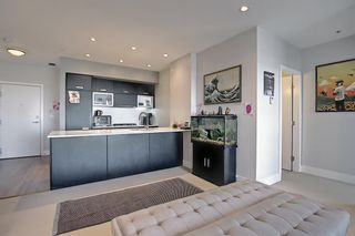Photo 15: 701 2505 17 Avenue SW in Calgary: Richmond Apartment for sale : MLS®# A1102655