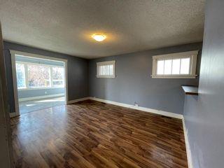 Photo 8: 406 7 Avenue SE: High River Detached for sale : MLS®# A1089835