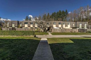 """Photo 18: 1120 PREMIER Street in North Vancouver: Lynnmour Townhouse for sale in """"Lynnmour Village"""" : MLS®# R2249253"""