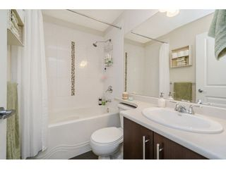"""Photo 18: 2 18199 70 Avenue in Surrey: Cloverdale BC Townhouse for sale in """"AUGUSTA"""" (Cloverdale)  : MLS®# R2216334"""