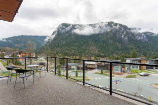 "Photo 18: 38532 SKY PILOT Drive in Squamish: Plateau House for sale in ""CRUMPIT WOODS"" : MLS®# R2259885"