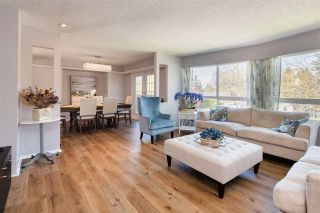 Photo 10: 20916 49A Avenue in Langley: Langley City House for sale : MLS®# R2576025
