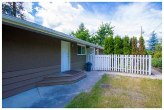 Photo 10: 1121 Southeast 1st Street in Salmon Arm: Southeast House for sale : MLS®# 10136381